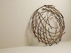 Willow Scribble Tracing, Mary Butcher V & A Museum Open Universe, Ricci Albenda link to video Lizzie Farey Craft Scotland