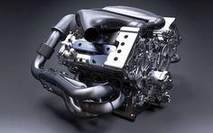Ford Cosworth could power new F1 teams in 2015