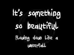 ▶ Craig David - Unbelievable (lyrics) - YouTube - THIS IS THE SONG FOR MY WEDDING.