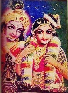 Krishna Leela, Krishna Radha, Maa Image, Krishna Avatar, Lord Krishna Images, Goddess Lakshmi, God Pictures, Buddhist Art, Art Drawings