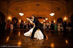 couple_dancing.jpg Crystal Ballroom Houston, at the Rice Hotel