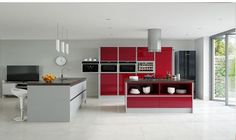http://bathrooms-by-style.co.uk/kitchens-imperial.shtml