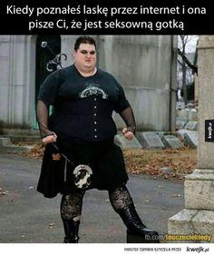#touczucie #humor #kwejk #goth