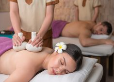 Relax your body and retreat your mind at Cave Spa. Cave, Spa, Relax, Romantic, Rock, Skirt, Caves, Locks, The Rock