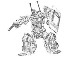 transformers fall of cybertron onslaught coloring page superheroes are distinguished by extraordinary abilities they