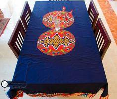 Ramadan Activities, Ramadan Crafts, Ramadan Decorations, Christmas Decorations, Ramadan Sweets, Islamic Celebrations, Dining Decor, Dining Room, Diy Home Crafts