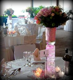 www.rosetta.gr - VARKIZA RESORT Wedding Decorations, Table Decorations, Furniture, Home Decor, Decoration Home, Room Decor, Wedding Decor, Home Furnishings, Home Interior Design