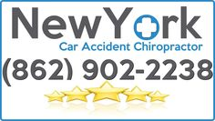 Car Accident Chiropractor in Bronx, NY