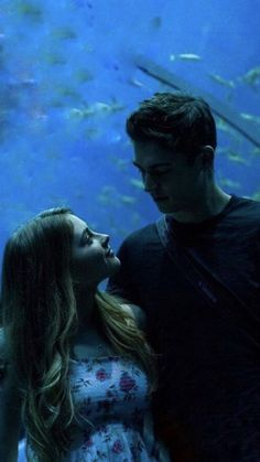 After - Mari Movie Couples, Cute Couples, Love Movie, I Movie, Series Movies, Movies And Tv Shows, Star Character, Relationship Goals Pictures, Hessa