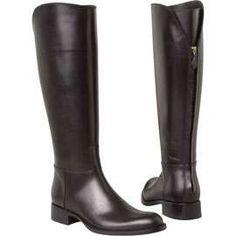 Loro Piana Wellington Calf boot