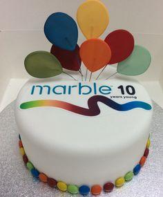 Order Cakes Online Cake Button Birthday Girls