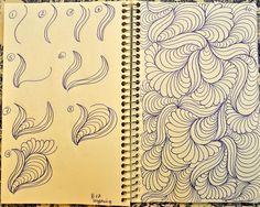 Sketch+Book+3.jpg 1,600×1,281 pixels