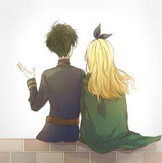 Anime Princess, My Princess, Anime Couples Manga, All Anime, One Day Novel, Fiction Writing Prompts, Open My Eyes, Manhwa Manga, Body Drawing