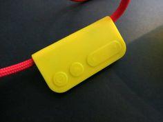 Review: JBL Spark Wireless Bluetooth Stereo Speaker | iLounge