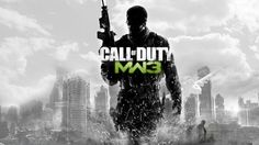Download .torrent - Call Of Duty Modern Warfare 3 – PS3 - http://games.torrentsnack.com/call-of-duty-modern-warfare-3-ps3/