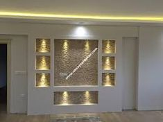 salon niş modelleri ile ilgili görsel sonucu Living Room Tv, Nissan, Wall Lights, The Unit, Model, Wall Units, Basement, Home Decor, Google