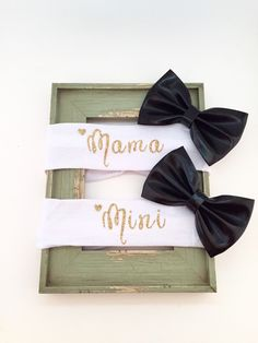 Mommy and Me Bow Headwrap - Gold Bow Headband, Baby Headband Set, Mom and Me Headband, Girl Headwrap, Baby Girl Headwrap Set, Mom Baby Bow by Simpletreeboutique on Etsy https://www.etsy.com/listing/269544332/mommy-and-me-bow-headwrap-gold-bow