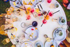 Fiesta | #Foto: #ManuPadilla / www.facebook.com/manupadillaoficial | para Estudio Lezica Facebook, Cake, Desserts, Food, Socialism, Studio, Party, Tailgate Desserts, Deserts