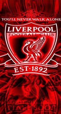 Wallpaper App, Wallpaper Online, Nature Wallpaper, Liverpool Fc Wallpaper, Liverpool Wallpapers, Liverpool Logo, Liverpool Football Club, Fa Community Shield, Uefa Super Cup