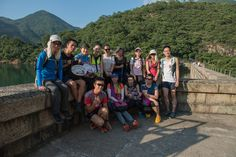 Photos - Hong Kong Hiking Meetup香港遠足覓合團 (Hong Kong) | Meetup