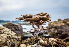 gagesculpture-