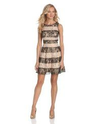 Amazon.com: Dresses - Women: Clothing & Accessories