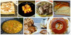 Viaje gastronomico por España (Parte 2)