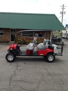 Homemade Shifter For Golf Cart on homemade tv, homemade hot tub, homemade atv, troubleshooting club car electric cart,