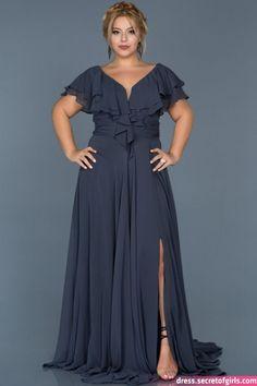 2020 Abiye Elbise Modelleri | Dresses, Curvy dress, Bridesmaid dresses    Abiye elbise modelleri, diğer bir deyiş ile abiye oldukça tercih edilen özel gün ve davetlerde giyilen bir elbise çeşididir. Abiye elbisesi modelleri, elbise çeşitleri arasında en çok çeşidi olan elbi... Vestidos Plus Size, Plus Size Gowns, Dressy Dresses, Plus Size Dresses, Plus Size Red Dress, Yellow Flower Girl Dresses, Dress Making Patterns, Curvy Dress, Party Fashion