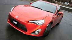 Australian & NZ Toyota Subaru BRZ, Scion FR-S Enthusiasts Forum Community. Toyota 86, Scion, Subaru, Vehicles, Orange, Cars, Autos, Automobile, Car
