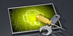 11 Top Reasons to Root Android Phone or Tablet - Whether you own a Samsung Galaxy Edge, Tecno Camon LG G Pad II Nexus or Infinix Hot there a several reasons to root Android smartphone. We have already discussed how to … Software Android, Tablet Android, Android Apps, Software Development Kit, Mobile Application Development, Software Testing, Huawei Mate 9 Pro, Internet Settings, Microsoft