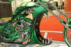 http://www.autoluxs.com/wp-content/uploads/2011/05/Cool-Motorcycle-Modification.jpg