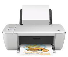 21 Best HP Printer images in 2019