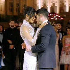 See here Priyanka Chopra and Nick Jonas two wedding cermony photos and reception photos Hindu Wedding Ceremony, Wedding Rituals, Cute Celebrity Couples, Celebrity Weddings, Nick Jonas, Priyanka Chopra Wedding, Bollywood Couples, Bollywood Memes, Bollywood Actors