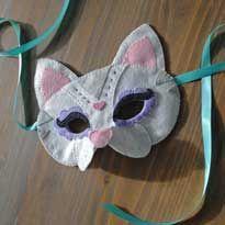 felt-halloween-cat-mask-pattern-catmask11-205
