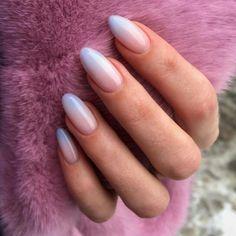 almond nails spring / almond nails almond nails designs almond nails short almond nails long almond nails designs spring almond nails designs short almond nails french tip almond nails spring Almond Acrylic Nails, Summer Acrylic Nails, Cute Acrylic Nails, Acrylic Nail Designs, Cute Nails, My Nails, Spring Nails, Nail Manicure, Almond Nail Art
