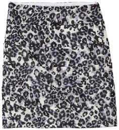 Amy Byer Girls 7-16 Print Banded Tiered Tube Skirt, Grey, Large. From #Amy Byer. List Price: $30.00. Price: $21.00