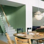 woonkamer groene wand met wit more woonkamer groene with collage anita ...