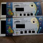 #Ticket  Ukraine vs. Poland EURO CUP 2016 Tickets #deals_us