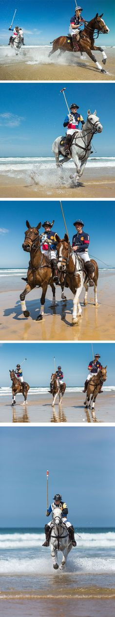 #SanDiegoRealestate #SanDiegoLiving #Polo | dD