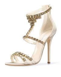 Image result for oscar de la renta heels