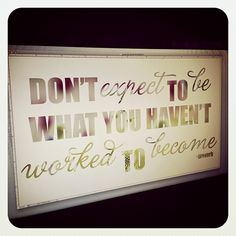 020112 by marzipan inc, via Flickr Stair Quotes, Great Quotes, Life Lessons, Thoughts, Marzipan, Sayings, Words, Amen, Favorite Things
