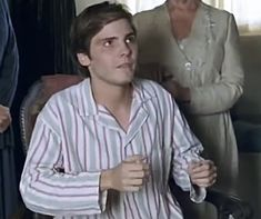 Ladies In Lavender, Baron Zemo, Daniel Bruhl, Lavender Aesthetic, Tv Shows Funny, Marvel 3, Interesting Faces, Actors & Actresses, Crushes