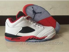5b67e6ef672660 Air Jordan 5 Retro Low