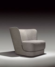 "Casamilano Royale 39.37"" w x 36.22"" d x 32.39"" h seat height: 16.54"""
