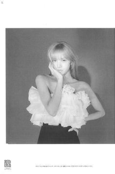 Lisa stars new cover of Dazed Korea Magazine February 2019 Issue, New Muse Lisa. Yg Entertainment, K Pop, South Korean Girls, Korean Girl Groups, Rapper, Star Magazine, Blackpink And Bts, Lil Baby, Blackpink Lisa