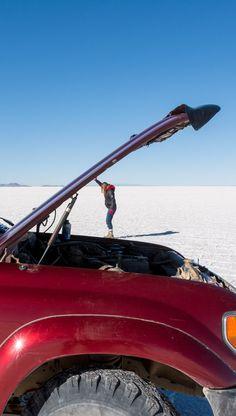 Lac Titicaca, Bolivia, Creative Photography, Ecuador, Peru, I Laughed, Illusions, Photos, Travel