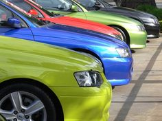 The Simple Guide To Buying The Perfect Used Car - Buying a car is a big step for any driver to take. Whether it's your first vehicle or one to replace your current motor, the sense of excitement is unrivaled. However, the process also comes with g...