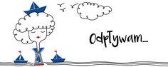 I'm sailing ;)