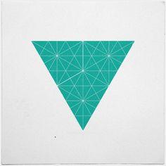 geometric tumblr - Pesquisa do Google